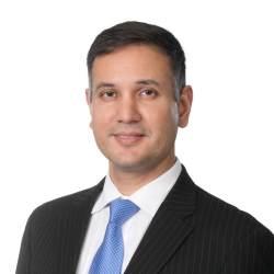 sandeep singh attorney